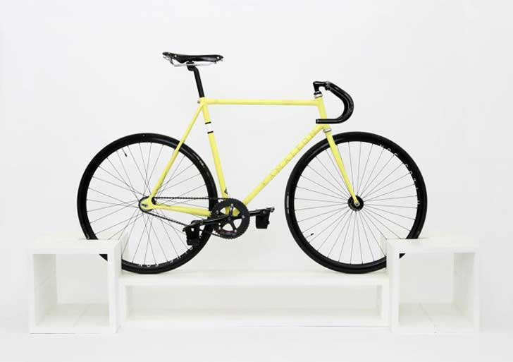 3043095-slide-s-4-this-furniture-doubles-as-bike-storage_0