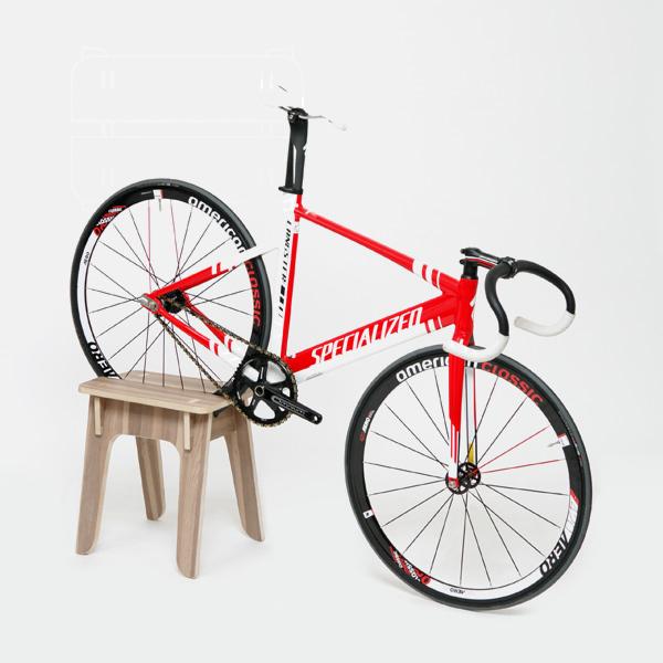 C1-Productos-Galeria_Banca_2-600x600