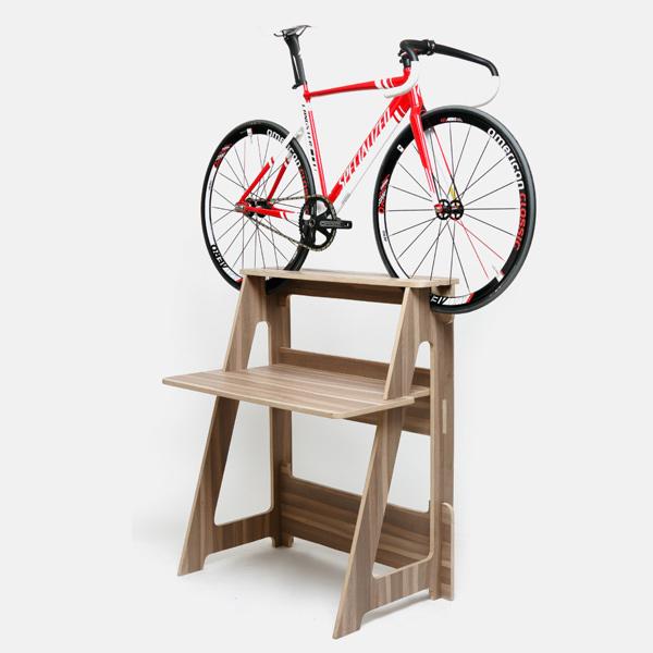 C1-Productos-Galeria_Desk_2-600x600