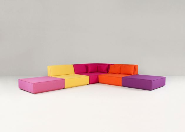 configurable-sofa-sectionals-cubit-by-mymito-4-thumb-630xauto-53702