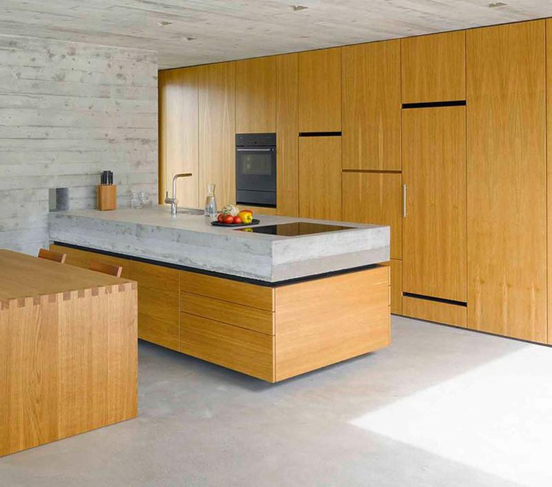 cocina de concreto 02