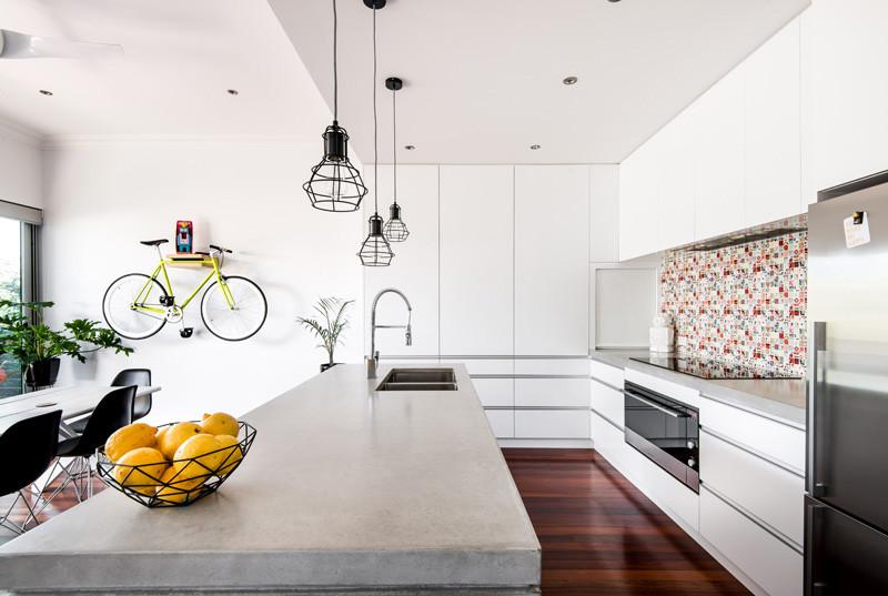 cocina de concreto 03