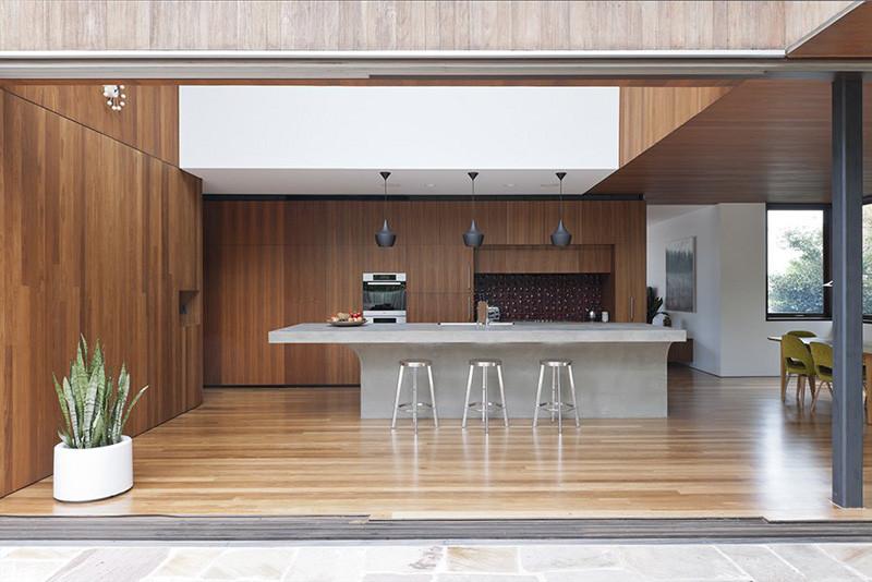 cocina de concreto 06