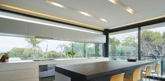 cocina de concreto 09