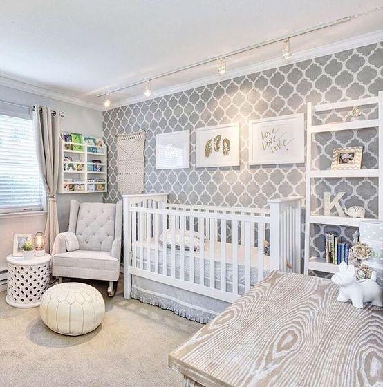 30-ideas-para-el-cuarto-del-bebe-1