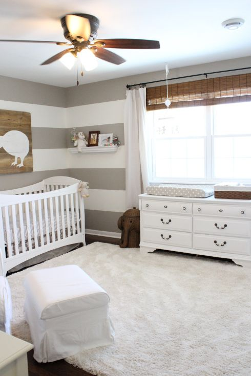 30-ideas-para-el-cuarto-del-bebe-11