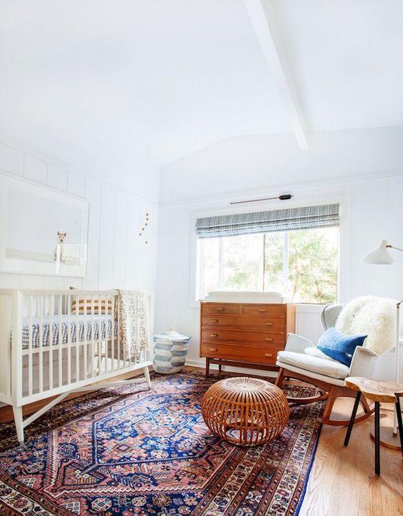 30-ideas-para-el-cuarto-del-bebe-17