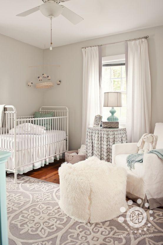 30-ideas-para-el-cuarto-del-bebe-18