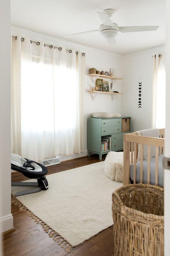 30-ideas-para-el-cuarto-del-bebe-19