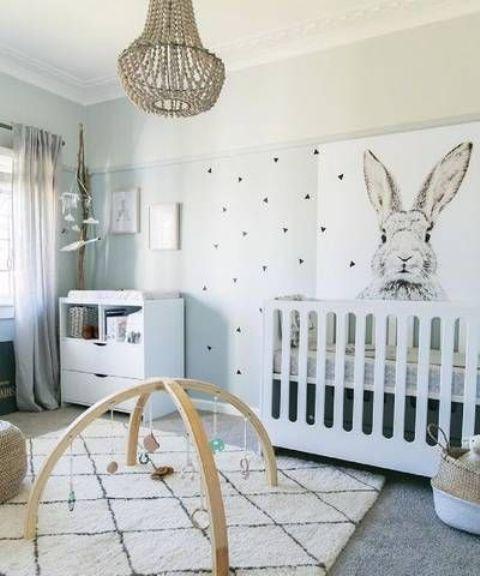 30-ideas-para-el-cuarto-del-bebe-2