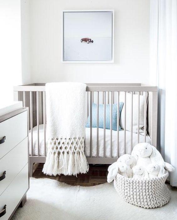 30-ideas-para-el-cuarto-del-bebe-21