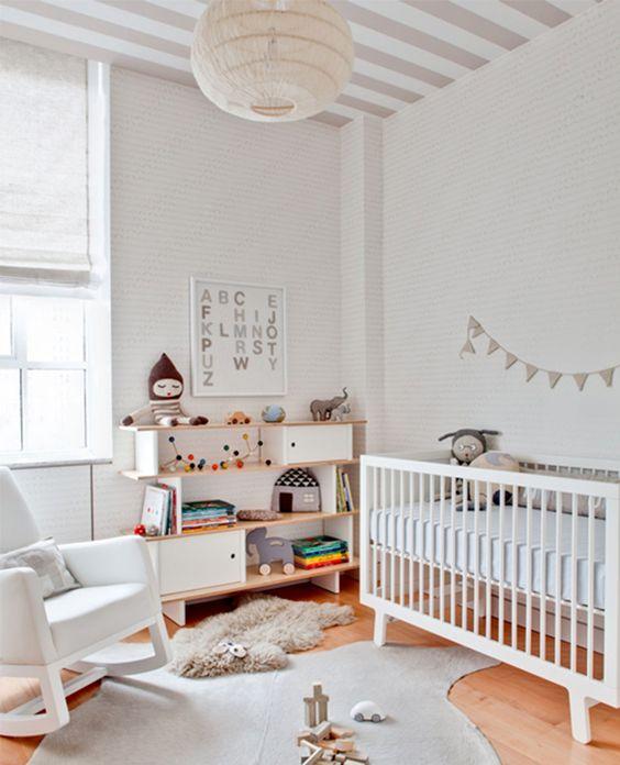 30-ideas-para-el-cuarto-del-bebe-26