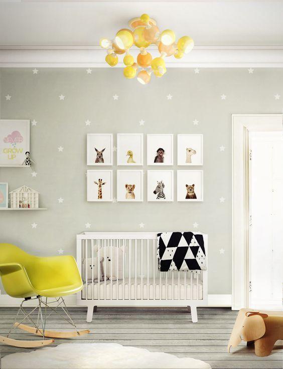 30-ideas-para-el-cuarto-del-bebe-3