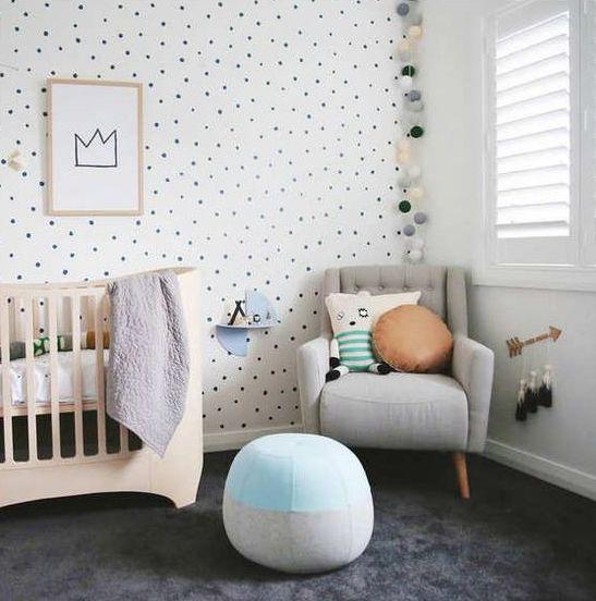 30-ideas-para-el-cuarto-del-bebe-32