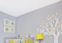 30-ideas-para-el-cuarto-del-bebe-36