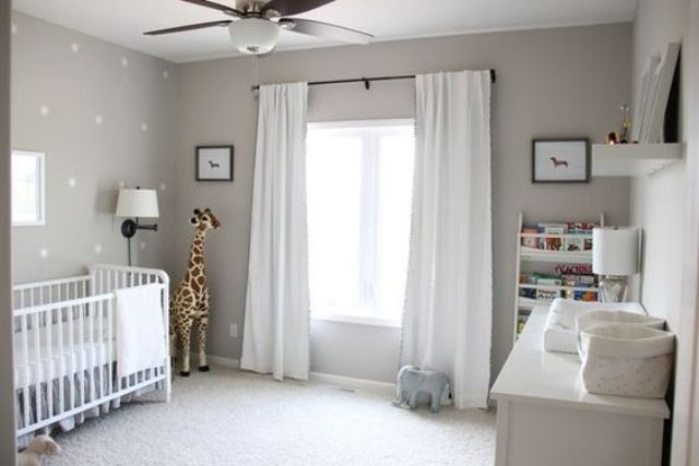 30-ideas-para-el-cuarto-del-bebe-6