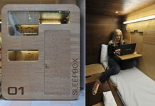 0sleepbox004