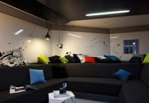 google-london-office3-550x366