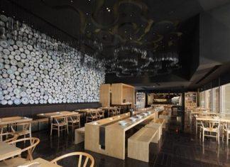 restaurant-Beijing-1