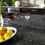 15 ideas para montar tu cubierta de granito en la cocina 15