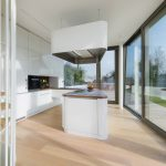 19_Flexhouse_Ground_Floor_Kitchen