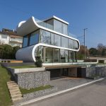 1_Flexhouse_External