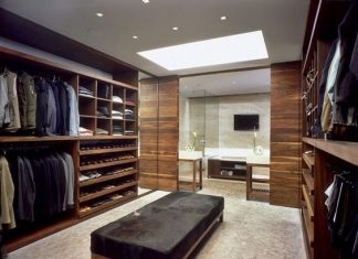 renovacion closet archives interiores