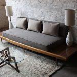 20 opciones de sofas minimalistas para tu sala de estar con estilo 02