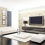 20 opciones de sofas minimalistas para tu sala de estar con estilo 10