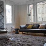 20 opciones de sofas minimalistas para tu sala de estar con estilo 16