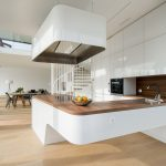 24_Flexhouse_Ground_Floor_Kitchen