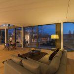 34_Flexhouse_Ground_Floor_Living_room