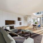 41_Flexhouse_Ground_Floor_Living_room