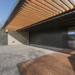 4_Flexhouse_External_Entrance
