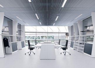 adidas-office-interior-by-kinzo-1