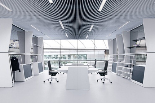 adidas-office-interior-by-kinzo-1