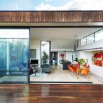 architecture-modern-residence-6
