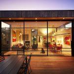 modern-residence-3-5