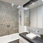 modern-residence-5-5