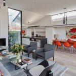 modern-residence-7-6