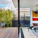 modern-residence-8-6