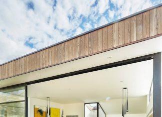modern-residence-9-6