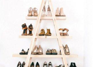 organizador de zapatos 19