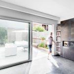 125-year-old-duplex-with-modern-interiors-2-554x370