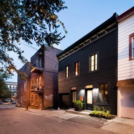 125-year-old-duplex-with-modern-interiors-9-554x554