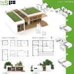 22-ideas-techos-verdes-02