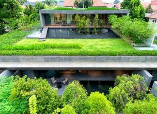 22-ideas-techos-verdes-16