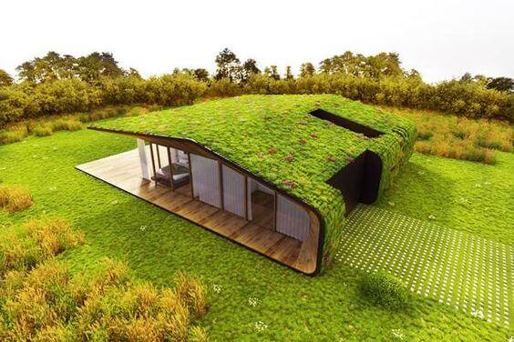 22-ideas-techos-verdes-10
