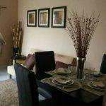 27 ideas para decorar tu casa de infonavit con estilo (15)