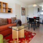 27 ideas para decorar tu casa de infonavit con estilo (17)
